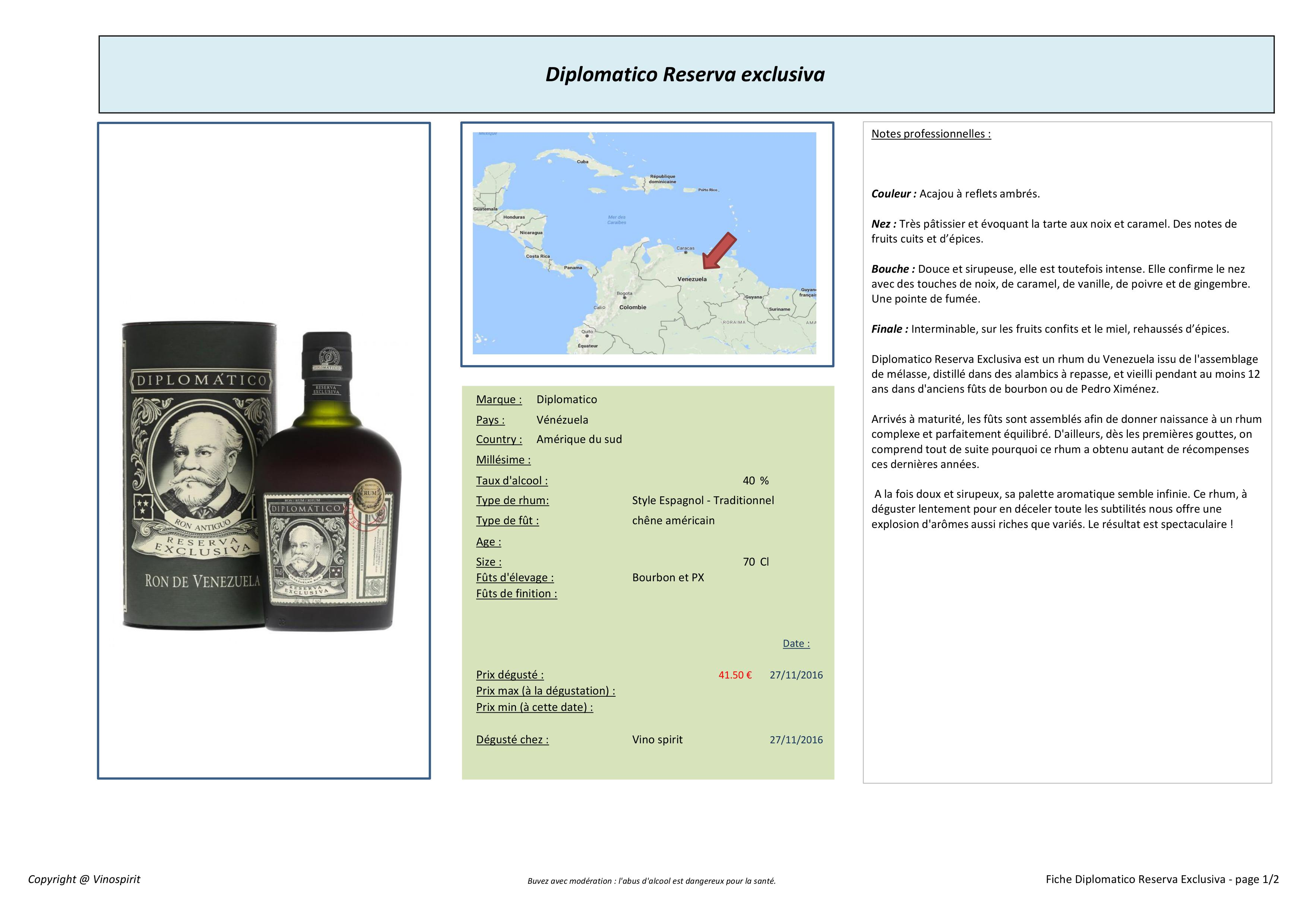 diplomatico-res-excl-01